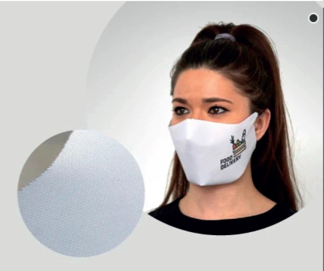 Monday May 4 at 2:00 p.m .: Beginning of the distribution of masks to the population