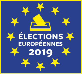 Election of May 26, 2019: Modification of the polling station N ° 4
