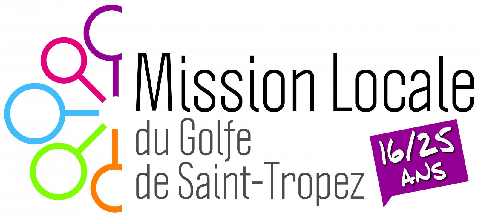 For young people from 16 to 25 years old: The Local Mission of the Gulf of Saint-Tropez