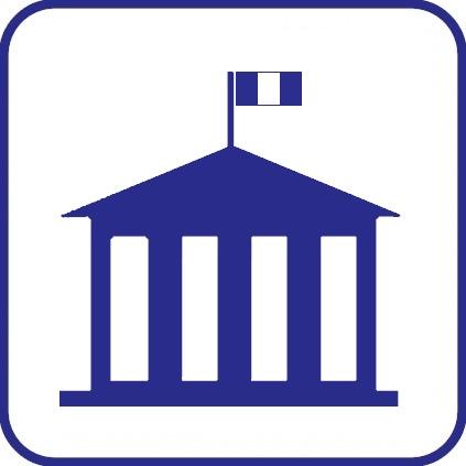 picto-mairie-250917-173137.jpg