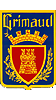 Official website of the City Council of Grimaud